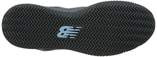 New-Balance-Mens-MC60-Lightweight-Tennis-Shoe-Tennis-Shoe-0-1