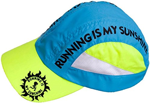 New-Release-Best-Performance-Reflective-Running-Jogging-Baseball-Cap-Hat-for-Outdoor-Sports-Exercise-Ultra-Lightweight-Quick-Dry-Apparel-0