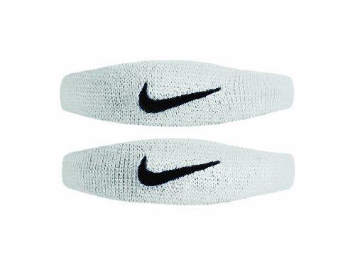 Nike-Dri-Fit-Bands-Pair-0