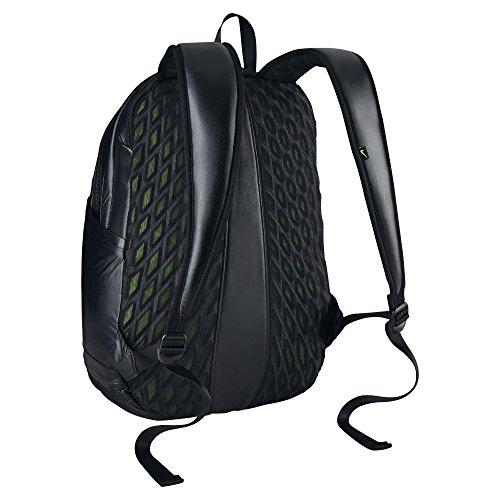 Nike-Victory-Gym-Backpack-Black-0-0