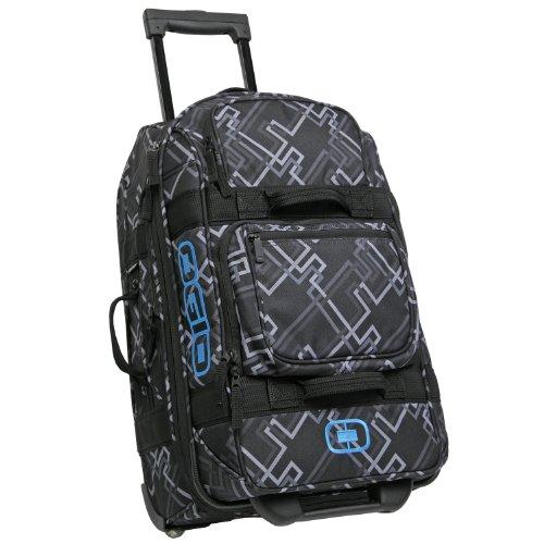 OGIO-Layover-Travel-Bag-0