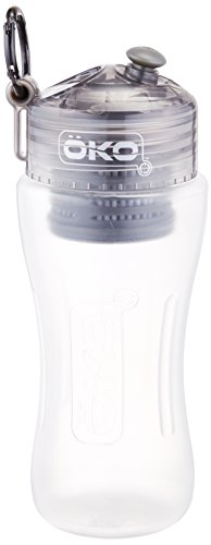 OKO-H2O-Level-2-Advanced-Filtration-Water-Bottle-0
