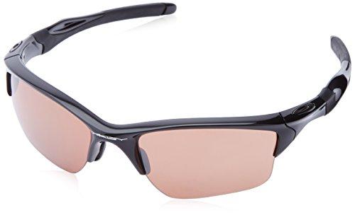 Oakley-Half-Jacket-20-Sunglasses-0