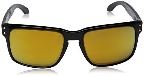 Oakley-Holbrook-Sunglasses-0-0