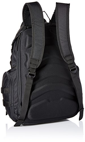 Oakley-Mens-Bathroom-Sink-Bag-0-0