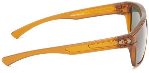 Oakley-Mens-Breadbox-OO9199-01-Sport-Sunglasses-0-1