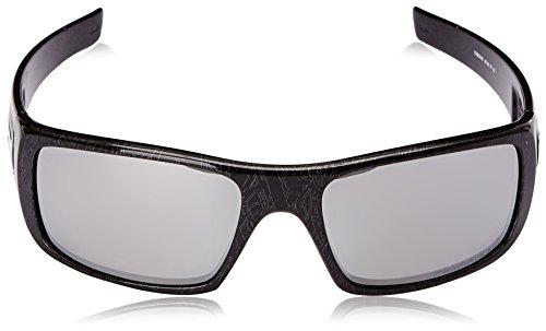 Oakley-Mens-Crankshaft-Rectangular-Eyeglasses-0-0