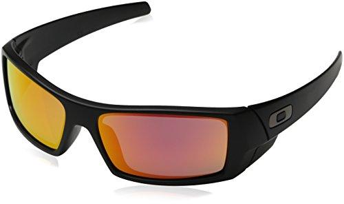 Oakley-Mens-GasCan-Sunglasses-0