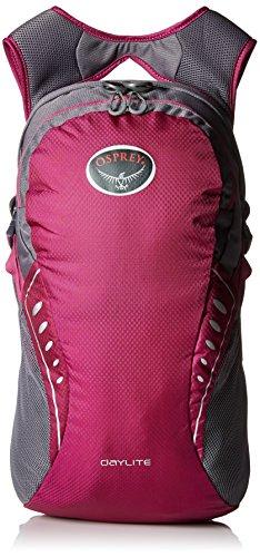 Osprey-Daylite-Backpack-0