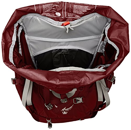 Osprey-Mens-Aether-60-Backpack-0-1