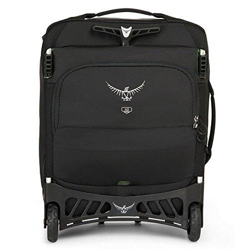 Osprey-Ozone-1836L-Wheeled-Luggage-0-0