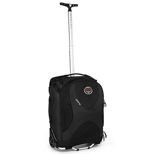 Osprey-Ozone-1836L-Wheeled-Luggage-0