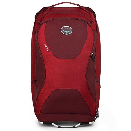 Osprey-Ozone-2880L-Wheeled-Luggage-0-1