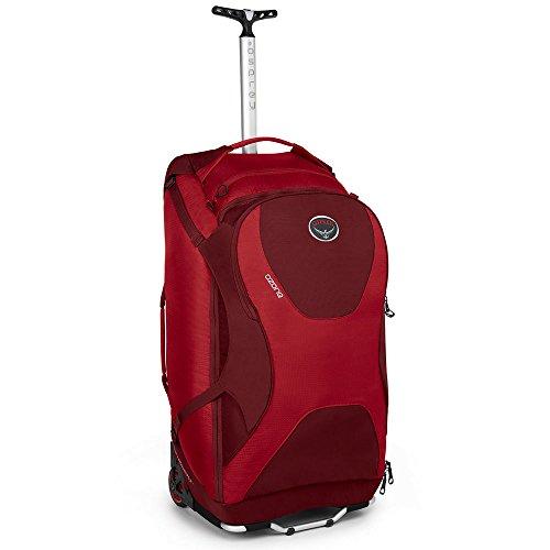 Osprey-Ozone-2880L-Wheeled-Luggage-0