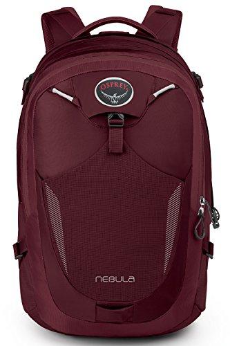 Osprey-Packs-Nebula-Daypack-0-1