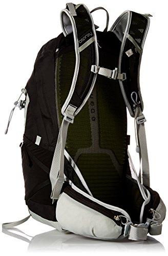 Osprey-Packs-Talon-22-Backpack-0-0