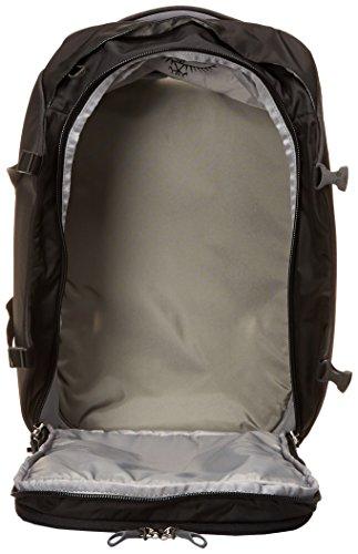 Osprey-Porter-30-Travel-Duffel-Bag-30-Liter-0-1