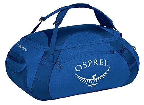 Osprey-Transporter-65-Travel-Duffel-Bag-0