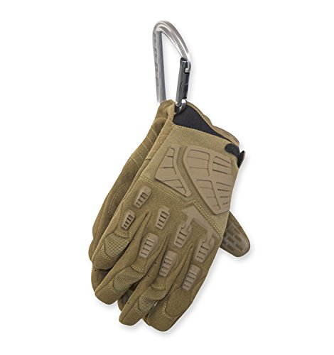 Outdoor-Research-Asset-Gloves-0-0