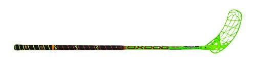 Oxdog-Curve-27-Floorball-Stick-0