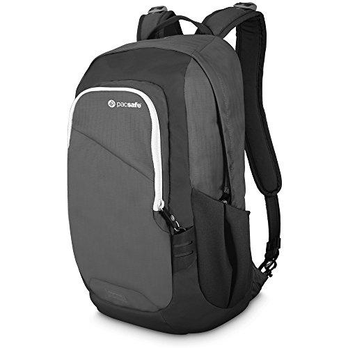 Pacsafe-Venturesafe-15L-GII-Anti-Theft-Daypack-0