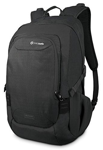 Pacsafe-Venturesafe-25L-GII-Anti-Theft-Backpack-0