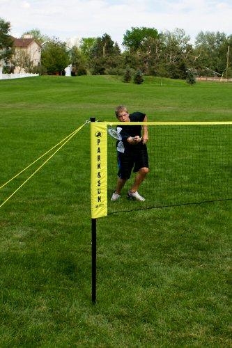 Park-Sun-Badminton-Pro-Set-0-1