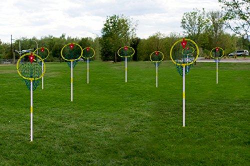 Park-Sun-Super-Loop-9-Disc-Golf-Target-Hoop-Set-with-Carry-Bag-0-0