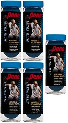 Penn-Ultra-Blue-Racquetballs-3-Pack-Racquet-Balls-0-1