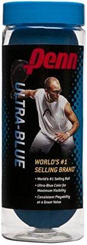 Penn-Ultra-Blue-Racquetballs-3-Pack-Racquet-Balls-0