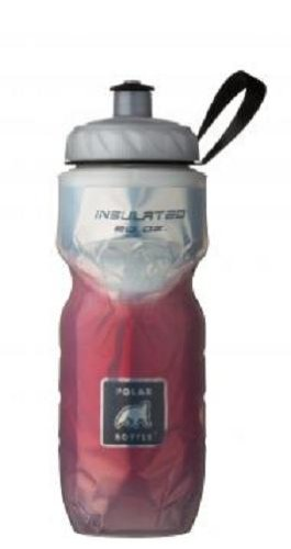 Polar-Bottle-Fade-Insulated-Water-Bottle-0