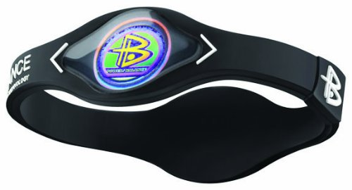 Power-Balance-The-Original-Performance-Wristband-0