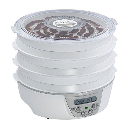 Presto-06301-Dehydro-Digital-Electric-Food-Dehydrator-0-1