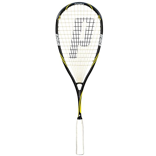 Prince-Pro-Beast-PowerBite-750-Squash-Racquet-0