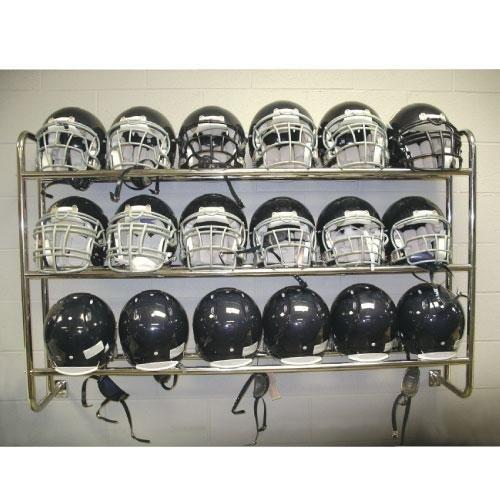 Pro-Down-Wall-Mounted-HelmetBall-Rack-0