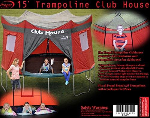 Propel-Trampolines-Trampoline-Club-House-Multicolor-15-0-0