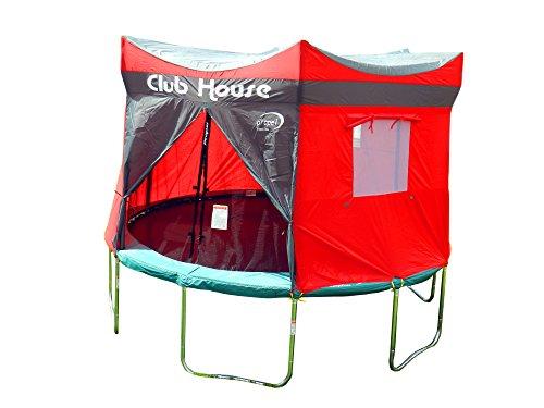 Propel-Trampolines-Trampoline-Club-House-Multicolor-15-0