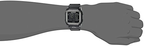 Quiksilver-Mens-QS1020BKBK-The-Grom-Stainless-Steel-Chronograph-Watch-with-Black-Resin-Strap-0-1