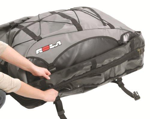 ROLA-59100-Platypus-Expandable-Roof-Top-Bag-0-0