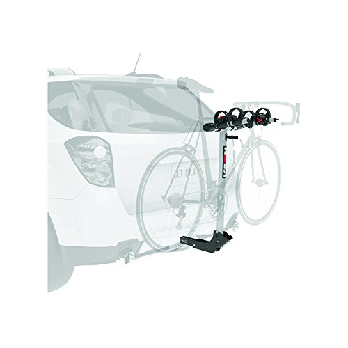 ROLA-59400-TX-Hitch-Mount-2-Bike-Carrier-with-Tilt-Security-0-0