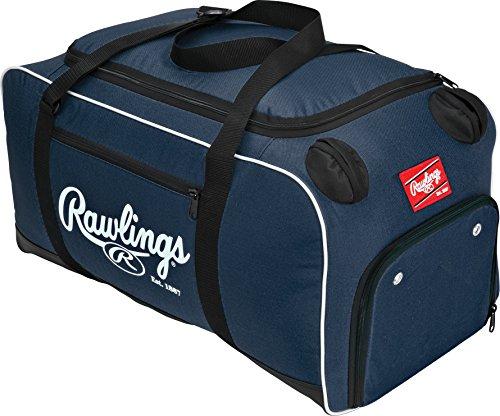 Rawlings-Covert-Player-Duffle-Bag-0