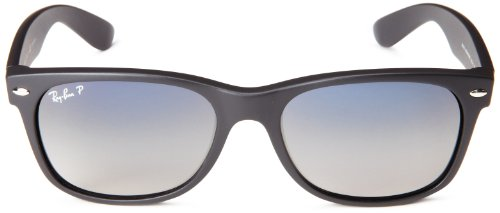 Ray-Ban-Mens-0RB2132-Square-Sunglasses-0-0