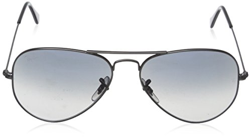 Ray-Ban-RB3025-Aviator-Sunglasses-0-0