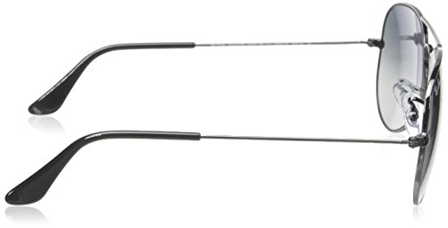 Ray-Ban-RB3025-Aviator-Sunglasses-0-1