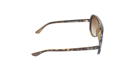 Ray-Ban-RB4125-Cats-5000-Oversized-Sunglasses-0-1