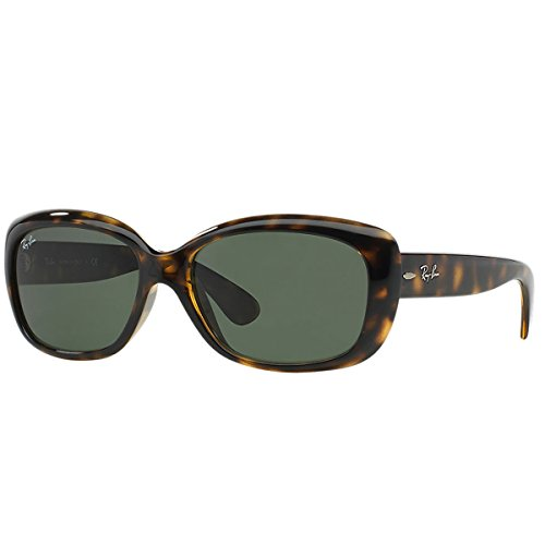 Ray-Ban-Womens-4101-Jackie-Ohh-Sunglasses-0