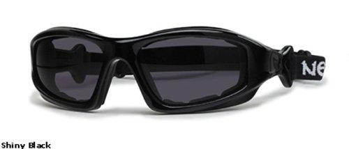 Rec-Specs-Motorcycle-Goggles-Torque-2-Shiny-Black-0