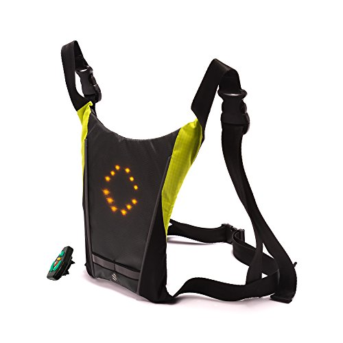Rechargeable-LED-Multi-Signal-Reflective-Vest-by-Soltekk-USB-Rechargeable-signal-LED-safety-lights-for-biking-or-motorcycling-0