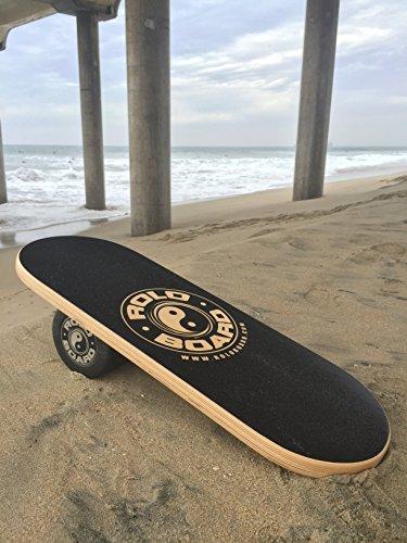Rolo-Balance-Board-0-0