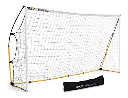 SKLZ-Quickster-Soccer-Goal-Quality-Net-Sturdy-Frame-Quick-Set-Up-Soccer-Goal-0-0